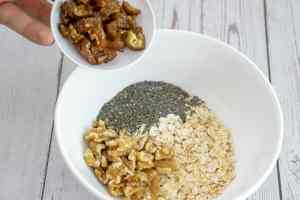 add-the-dates-to-the-mixing-bowl