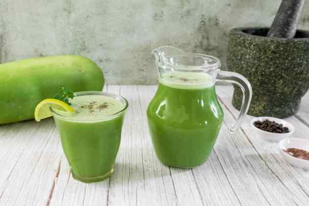 finsihed-juice-served
