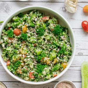 Quinoa-salad-bowl