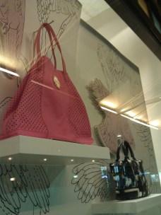 oroton luxury bags