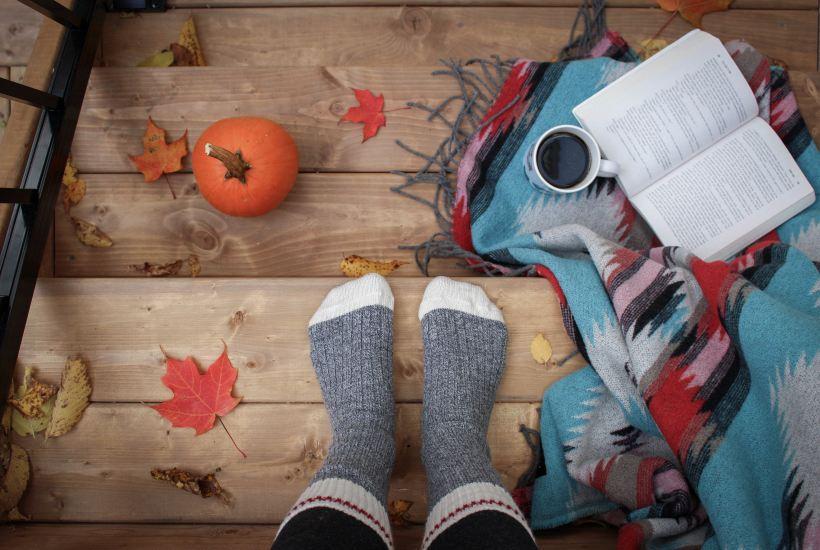 bible verses for autumn