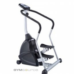 Gymsource 7000M Magnetic Stepper
