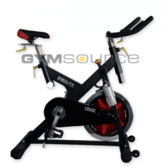 Cruise Indoor Studio Bike
