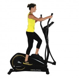 Reebok Zr8 Elliptical Cross Trainer