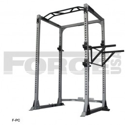 Force USA Power Rack