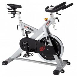Vortex 1200 spinning bike