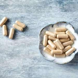 aswagandha capsules tawhab