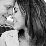 The secret to getting you partner excited about fertility awareness