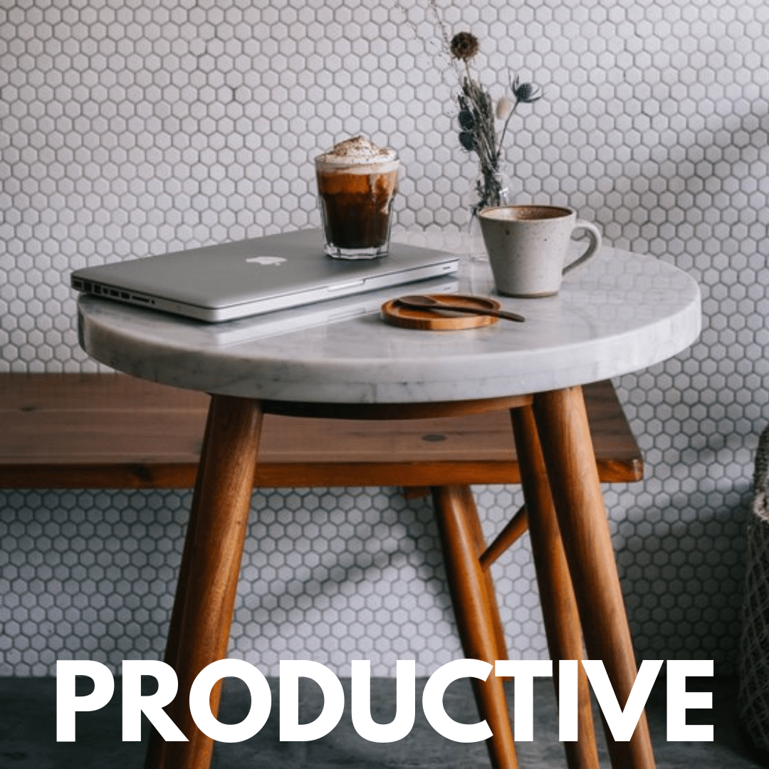Powerful Ways To Kill Procrastination And Become A Highly Productive Person