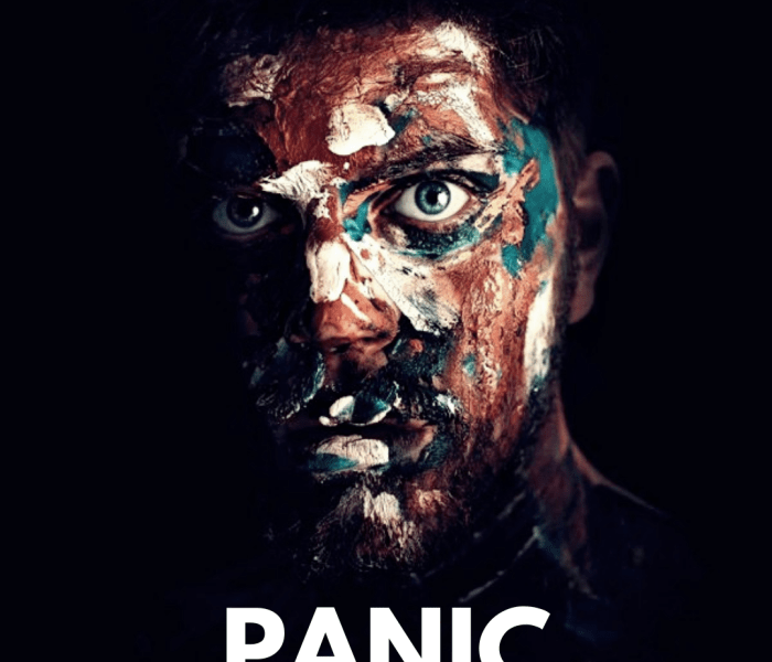 Smart and Powerful Ways to Deal with a Panic Attack in a Public Place.