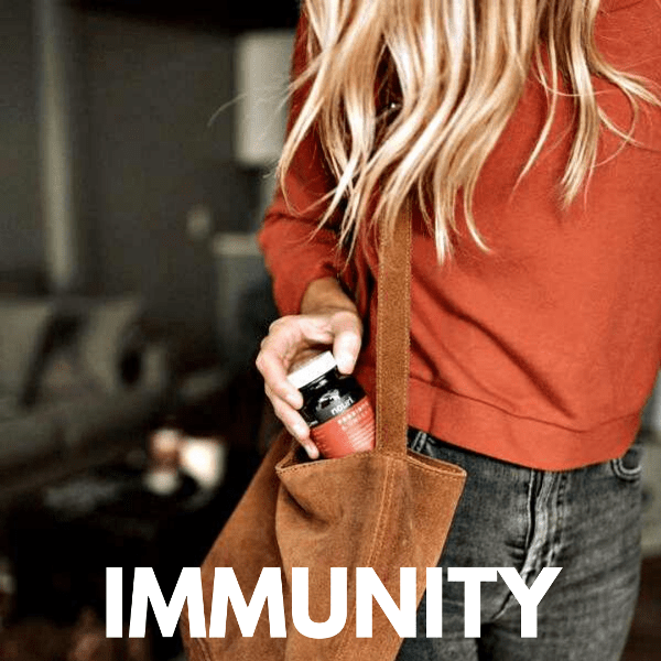 10 Simple Ways To Boost Your Immune System During The days Of Coronavirus.