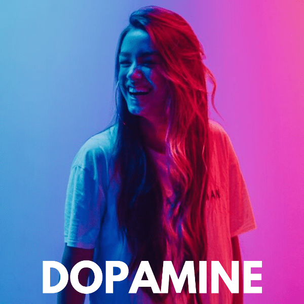 Dopamine Detox will make you successful