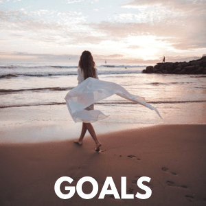 How to set goals for 2021 and achieve them