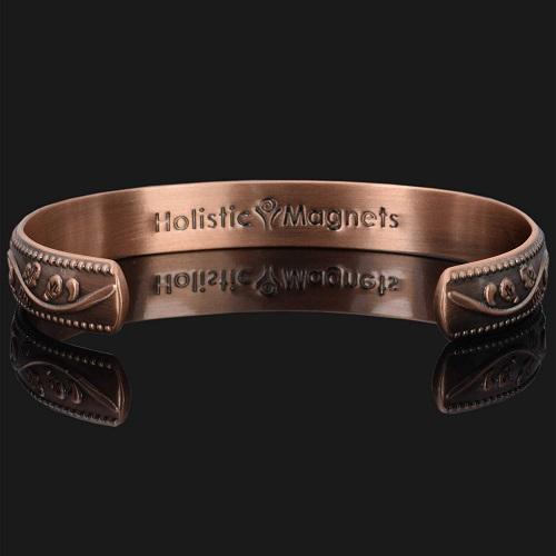 5.copper-bracelet-copper-bracelet-women-copper-magnetic-bracelet-men-magnetic-bracelet-women-copper-magnetic-bracelet arthritis-pain-healing-health-bracelet