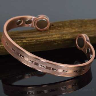 strong magnetic bracelet for health magnetic therapy copper bangle for arthritis pain relief magnetic wristband hgr strong magnetic bracelet for health magnetic therapy copper bangle for arthritis pain relief magnetic wristband hgr strong magnetic bracelet for health magnetic therapy copper bangle for arthritis pain relief magnetic wristband hgr strong magnetic bracelet for health magnetic therapy copper bangle for arthritis pain relief magnetic wristband hgr