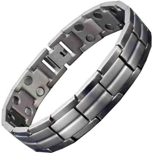 mens-magnetic-bracelets-for-men-health-bracelet-healing-bracelet-balance-bracelets-negative-ion-bracelets-magnetic-bracelets-for-arthritis-pain-relief tsm