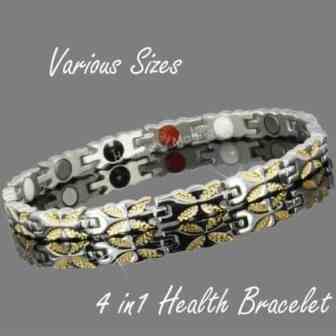 womens-magnetic-bracelets-for-women-health-bracelets-magnetic-bracelets-for-arthritis-balance-bracelets-negative-ion-bracelets bfyg