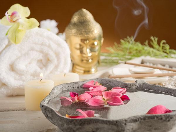 Holistic Pathways Massage - Monthly Specials