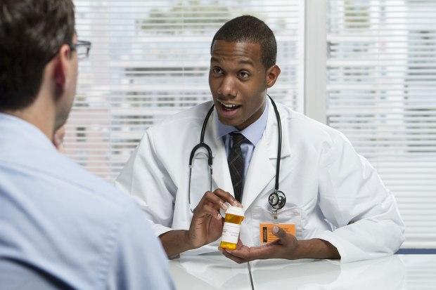 black_doctor_speaking