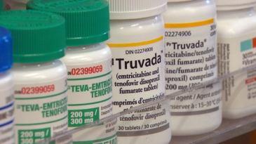 truvada-and-generic-prep