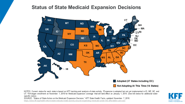 status-of-state-medicaid-expansion-decisions_11-7-18_twitter.png