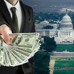 American Plutocracy and The Myth of Trickle Down Economics, By Dr. Leonard Sowah