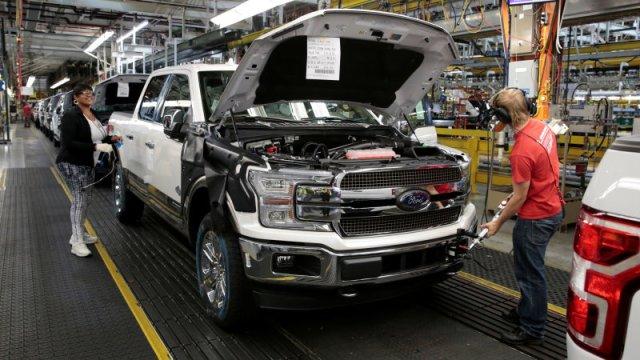 Ford_Economy.jpeg