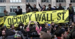 Occupy-Wall_street