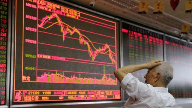 skynews-china-trade_4354519