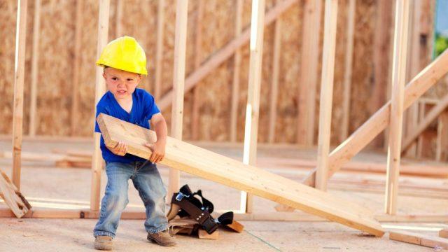 build-tiny-house-1024x576.jpg