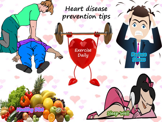 heart-disease-prevention-ti.jpg