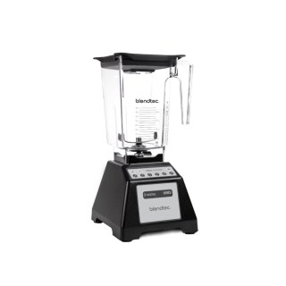 Get my favorite Blendtec blender at a reduced price!