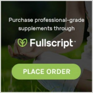 Fullscript Dispensary
