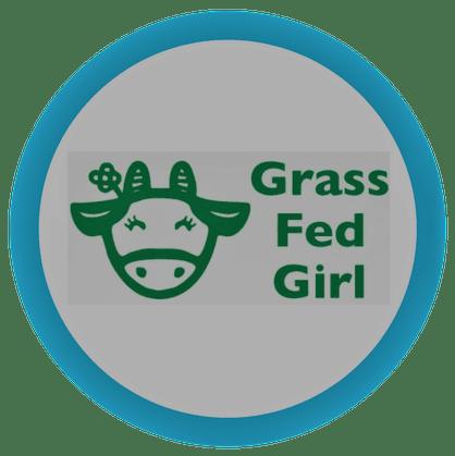Shannon Garrett Hashimoto's Nurse Expert Top Thyroid Tips on Grass Fed Girl Podcast