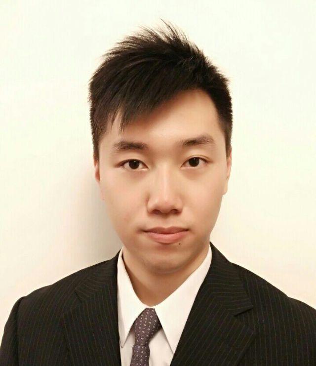 """<a href=""""https://holisticwellnesshongkong.com/michael-yu-@-hwhk-writer/""""><strong>Michael Yu @ HWHK Writer</strong></a>"""