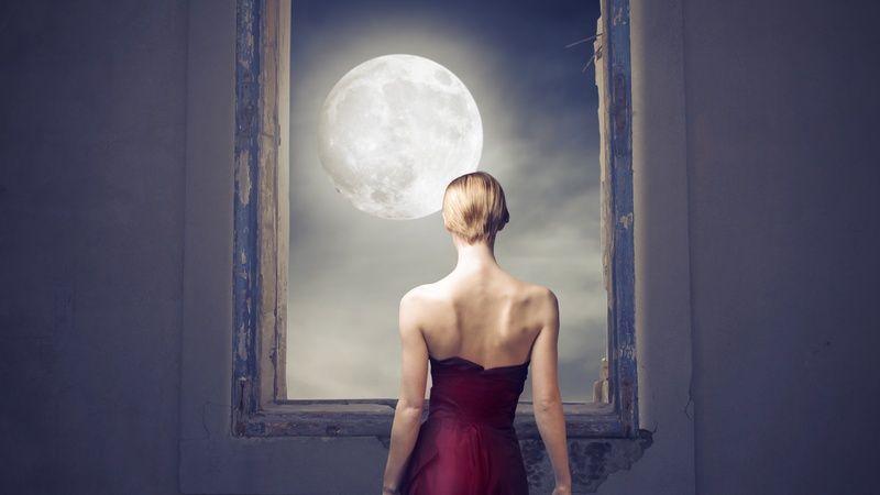 Afbeeldingsresultaat voor spiritualiteit menstruatie