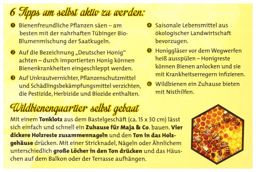BieneRetten4