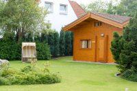 holiweek Timmendorfer Strand Niendorf Ostsee Ferienhaus ...