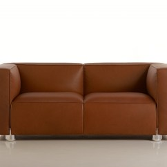 Black Friday Sofa Deals Toronto Ashley Sleeper Sofas Hollace Cluny Barber Osgerby 2 3 Seater By