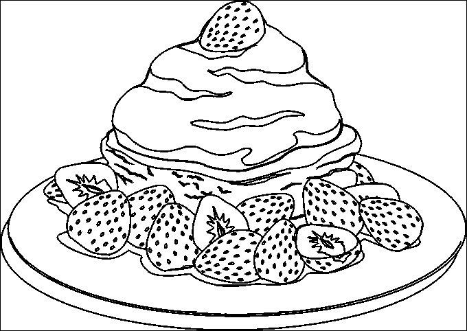 Pin Moldes Para Hacer Figuras De Fomi Mario Bros Cake on