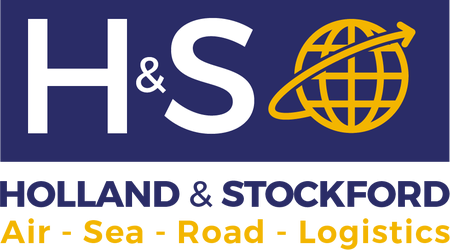Holland & Stockford Ltd