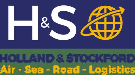 Holland & Stockford Ltd Shipping