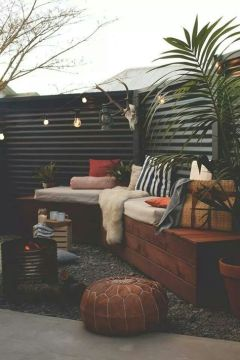 porch-inspiration