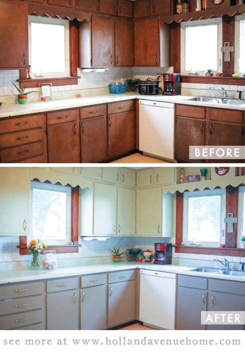 stephanie kitchen ad