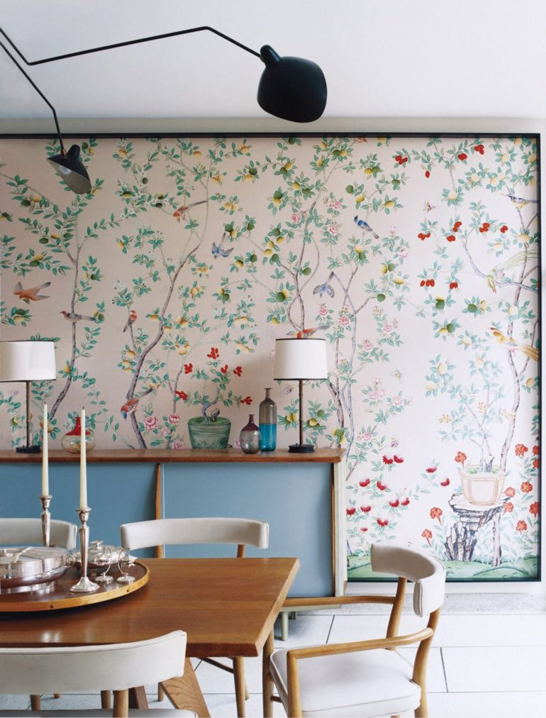 Emily-Henderson_Design-Trends_Modern-Chinoiserie_Updated-Examples_11-1670x2194