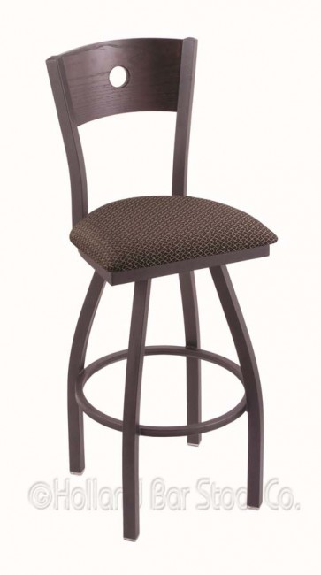 bar stool chair rung protectors used dining room table and chairs for sale welcome to holland co 830 voltaire swivel