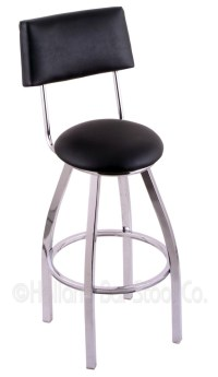 C8C4 Classic Series Bar Stool