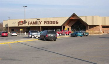 Bill's Family Foods | Forest City, Iowa