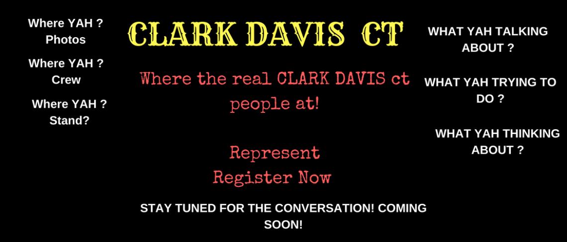 Clark Davis Court