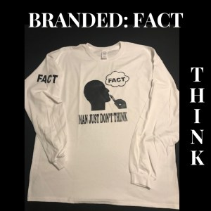 Branded Think